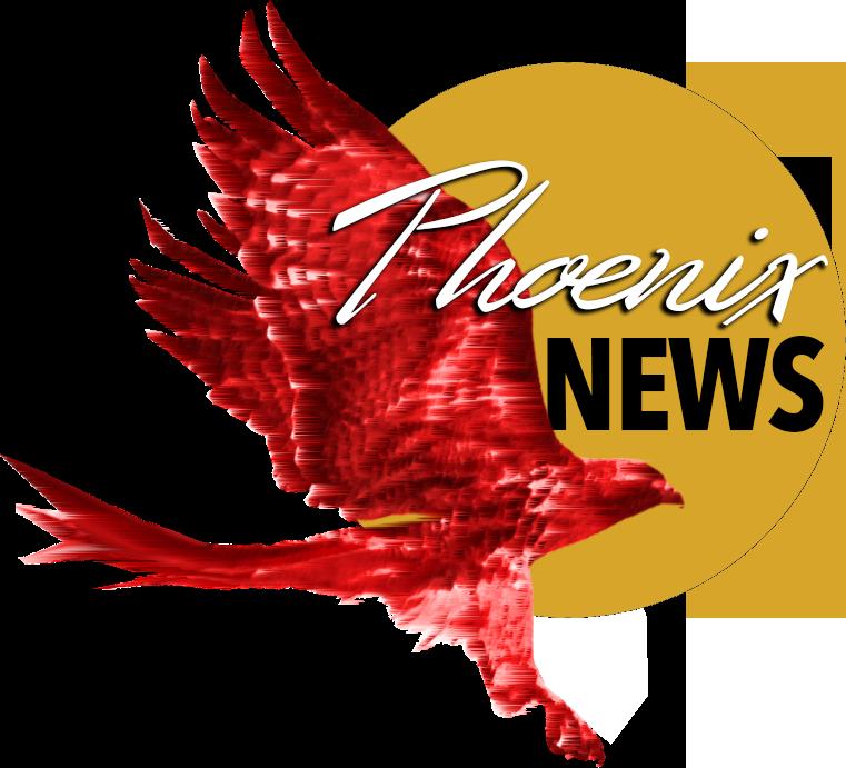 Phoenix News Icon